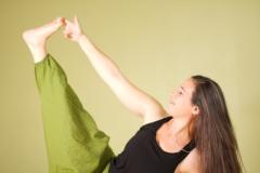 yoga_bornheim26