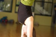 yoga_bornheim65