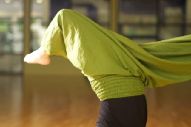 yoga_bornheim34